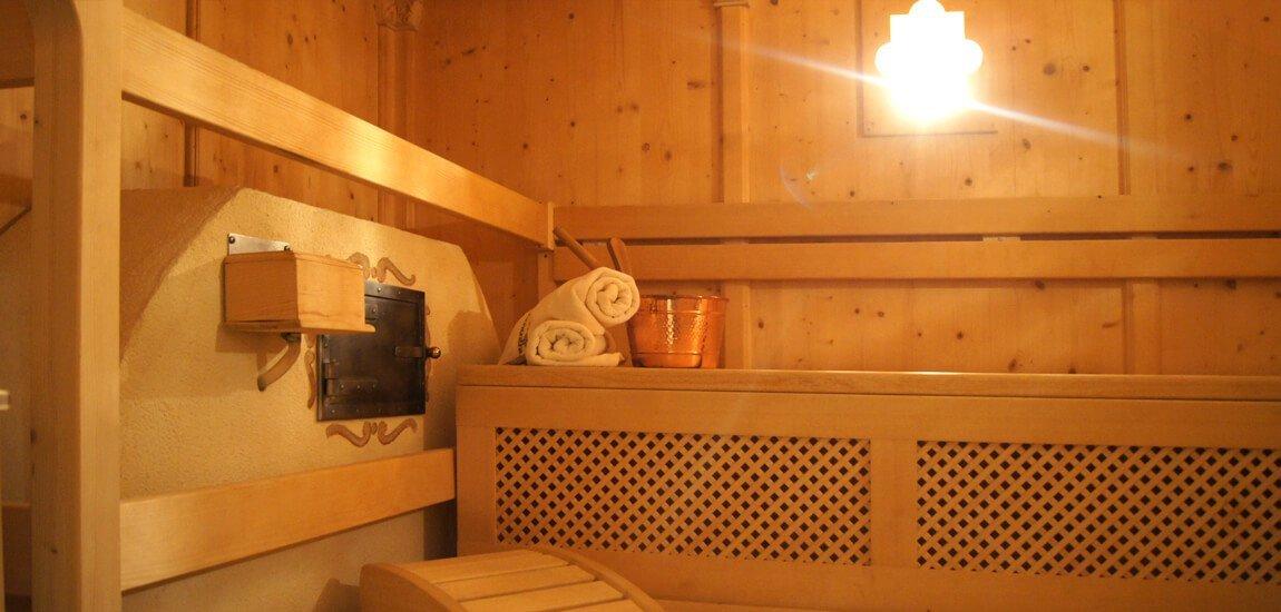 hotel-mit-sauna-dolomiten