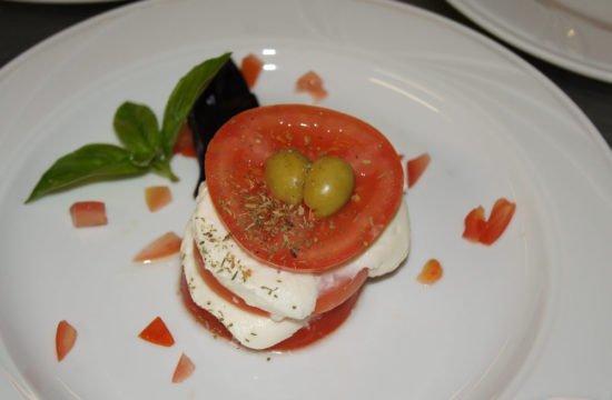 Gastronomia 03