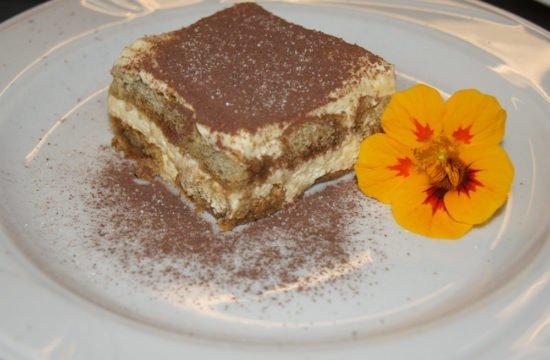 Gastronomia 06