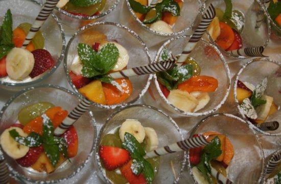 Culinary 07