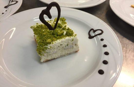 Gastronomia 15