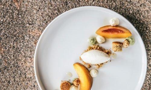 kulinarik02