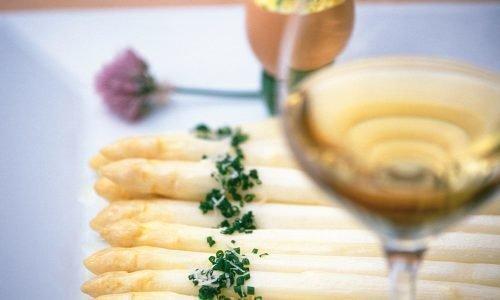 kulinarik10