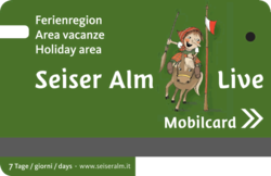 live-mobilcard